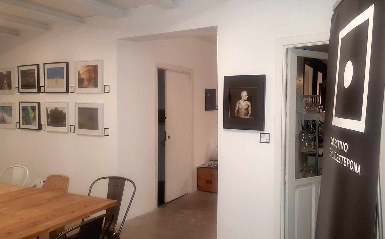 III Exposición Colectivo PhotoEstepona
