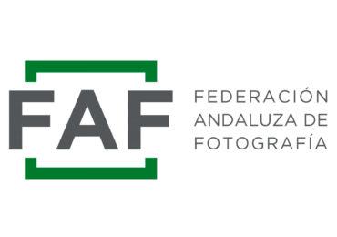 El Colectivo se une a la FAF