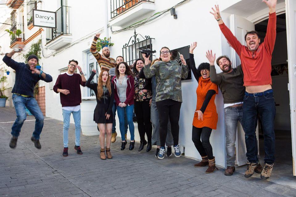 Colectivo PhotoEstepona