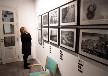 V Exposición Colectivo PhotoEstepona