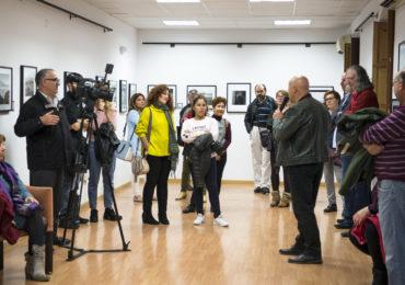 IV Exposición Colectivo PhotoEstepona