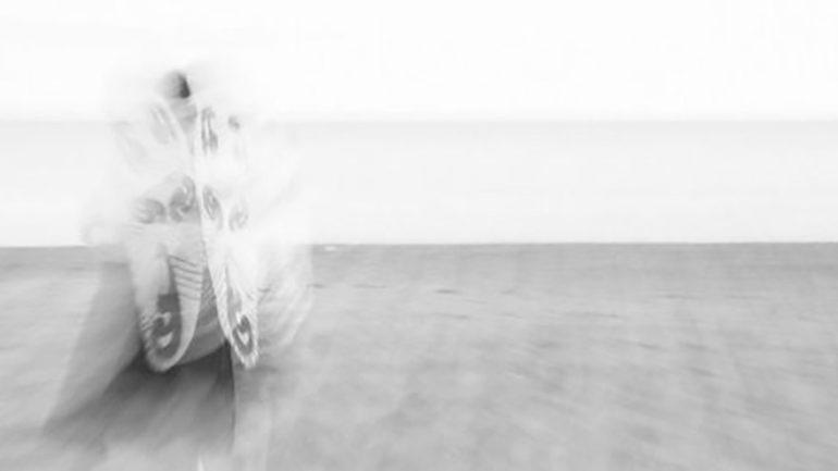 Taller Fotografía y emoción, con Elena Pedrosa