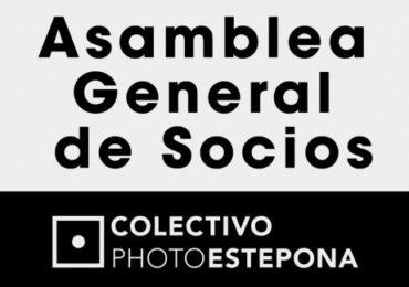 Asamblea General 2021